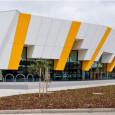 City of Hobsons Bay – Altona North Community Library
