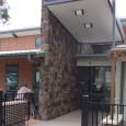 City of Darebin – East Reservoir Neighbourhood House and Community Hub