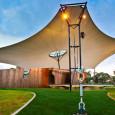 Mildura Rural City Council – Nowingi Place – The Mildura Riverfront Performance Venue