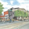 City of Darebin – Tram Route 86 Corridor Improvement Project